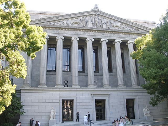 Stanley Mosk Library and Courts Building Sacramento Supreme Court Location